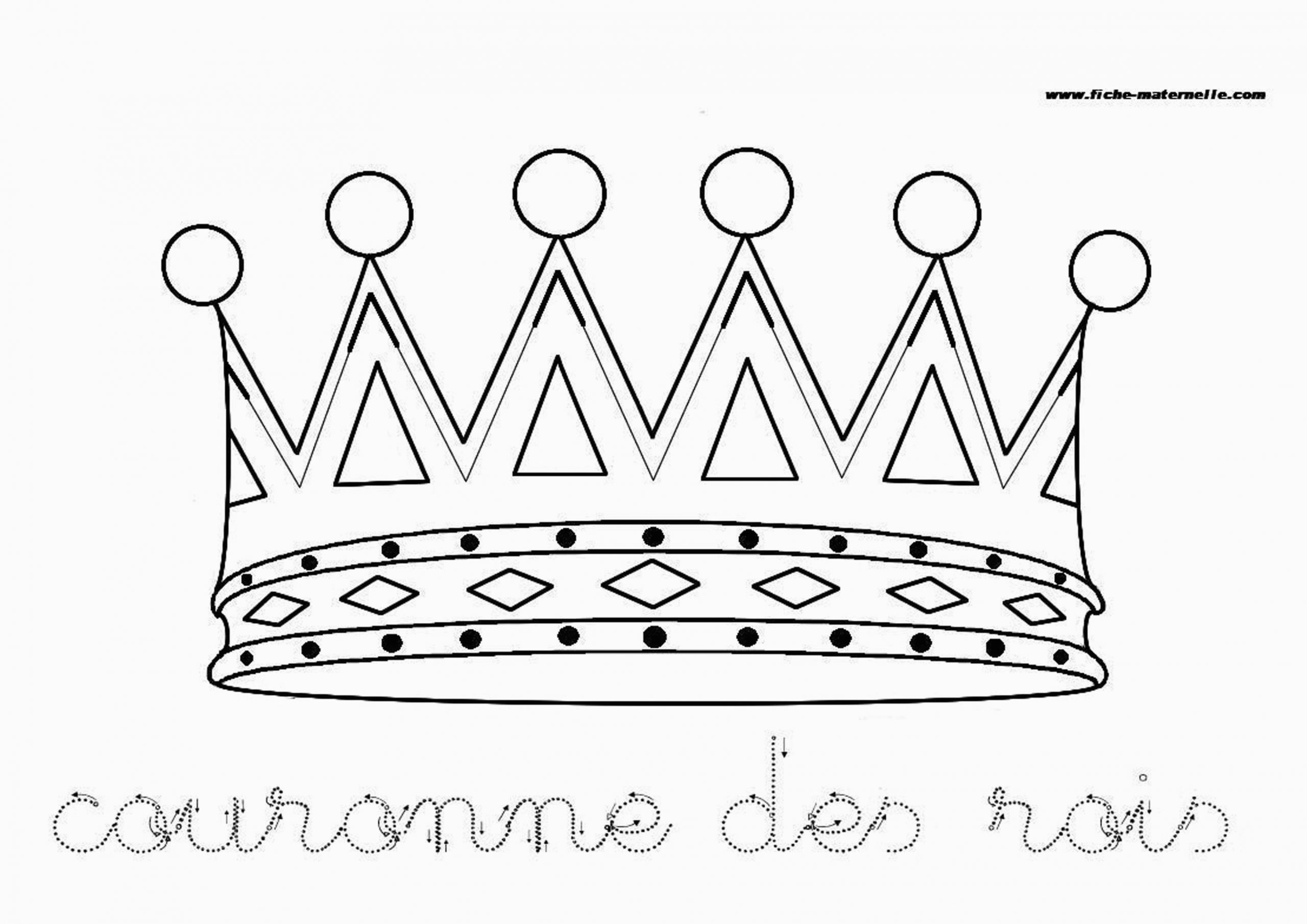 search query=Galette des Rois&type=image&lang=fr&region=fr&img=1&adv=1&start=350