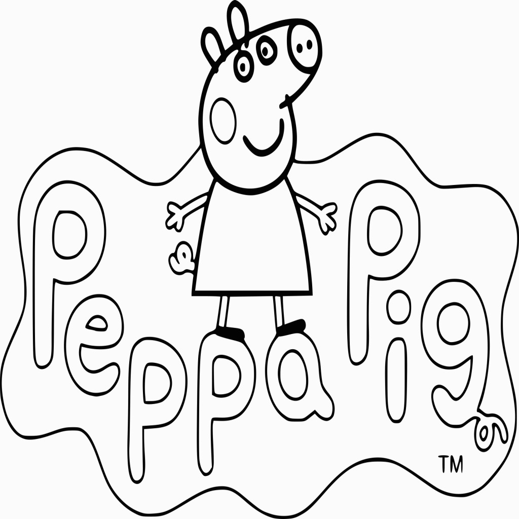 coloriage peppa pig imprimer luxe photographie peppa pig jeux coloriage peppa pig en ligne redlinesfo
