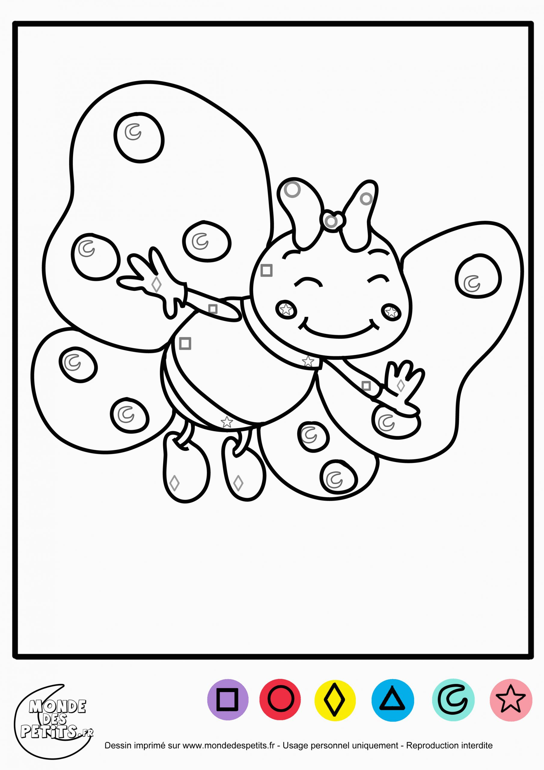 coloriages id=24